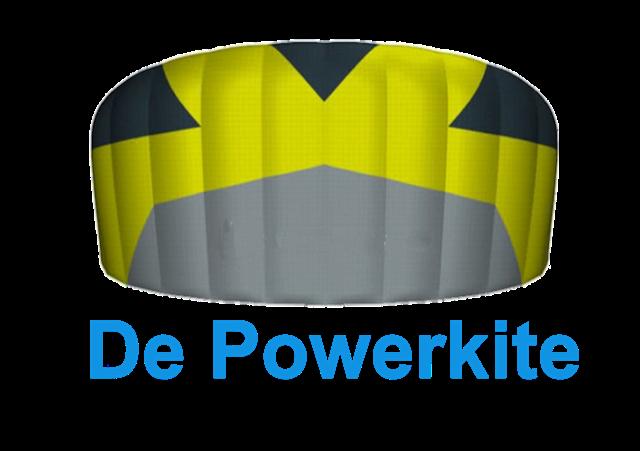 De Powerkite